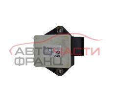 ESP сензор BMW E61 3.0D 235 конски сили 0265005681