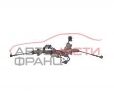 Електрическа рейка Subaru Forester 2.0 i 125 конски сили