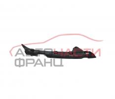 Конзола десен фар Honda FR-V 2.2 i-CTDI 140 конски сили 71141-SJD-0000