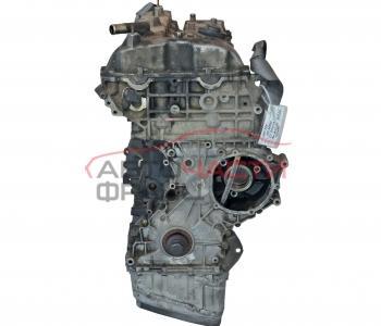 Двигател SsangYong Rodius 2.7 Xdi 163 конски сили 665925
