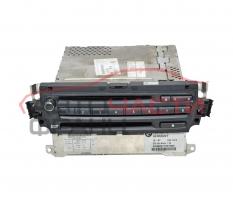 Навигация BMW E92 2.0 D 177 конски сили 65839170721-01