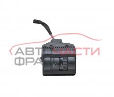 Бутон регулиране фарове VW Polo 1.4 16V 75 конски сили