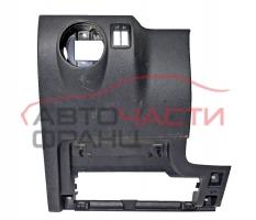 Конзола арматурно табло VW Golf Plus 1.9 TDI 105 конски сили