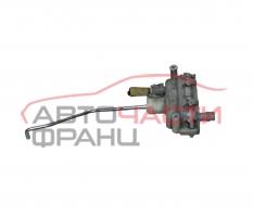Помпа централно багажник Audi A8 2.5 TDI 150 конски сили
