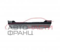 Задна броня Opel Zafira A 2.2 DTI 117 конски сили