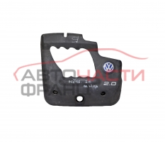 Декоративен капак VW BEETLE 2.0 I 115 конски сили