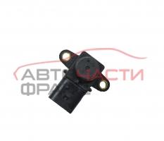 MAP сензор BMW E46 1.8i 115 конски сили 7503208-03