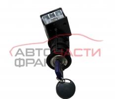 Контактен ключ Fiat Punto 1.2 i 16V 80 конски сили B365 0552108712