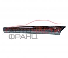 Лайсна предна лява врата Audi A8 4.0 TDI 275 конски сили 4E0867409H