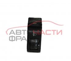 Бутон регулиране фарове Nissan Patfinder 2.5 DCI 174  конски сили