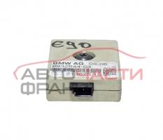 Усилвател антена BMW E90 2.0D 163 конски сили 6932644-03