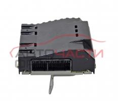 Усилвател антена Honda Accord VII 2.2 i-CTDI 140 конски сили 39186-SED-0031