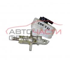 Спирачна помпа BMW E87 2.0 бензин 129 конски сили 03.3508-8465.1