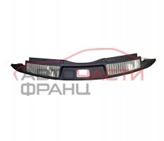 Лайсна багажник Opel Insignia 2.0 CDTI 160 конски сили