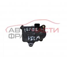 Моторче управление вихрови клапи Mercedes S-Class W221 3.0 CDI A6421500394