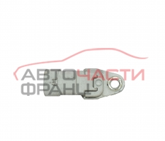Датчик колянов вал Opel Meriva A 1.3 CDTI 69 конски сили 55216241