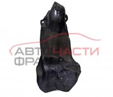 Предпазна кора гърловина гориво Honda Cr-V 2.2 i -DTEC 17668-SWA-0100