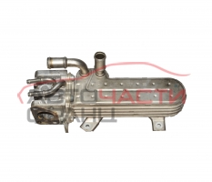 Охладител EGR VW Touran 1.9 TDI 100 конски сили 038131513D