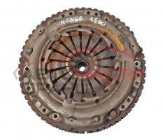 Съединител Renault Kangoo 1.5 DCI  122031210 2013г