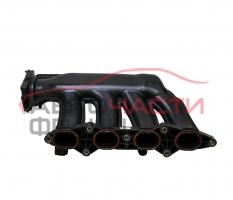 Всмукателен колектор Mercedes CLK W209 1.8 Kompressor 163 конски сили A2711401101