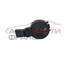 Сензор дъжд Citroen C4 Cactus 1.2 THP 110 конски сили 9813167380