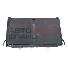 Поставка чаши VW Golf IV 1.6 16V 105 конски сили 1J0858601
