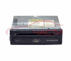 DVD BMW X5 E53 3.0 D 218 конски сили NRR201-01