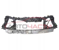 Очиларка Mercedes B class W245 2.0 CDI 109 конски сили A1696201634