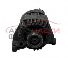 Динамо Fiat Punto 1.2 i 60 конски сили