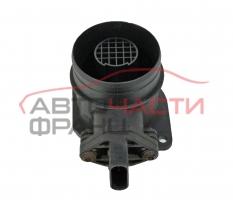 Дебитомер VW Touran 1.9 TDI 105 конски сили 038906461B