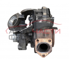 Турбина BMW E87 2.0D 163 конски сили 7793865 F