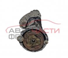 Автоматична скоростна кутия Audi Q7 3.0 TDI 233 конски сили JXX