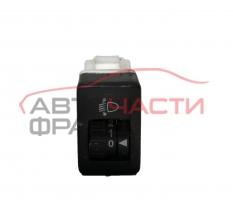Бутон регулиране фарове Opel Agila B 1.3 CDTI 75 конски сили