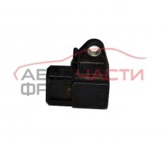 MAP сензор BMW E39 2.5 TDS 143 конски сили 2244674