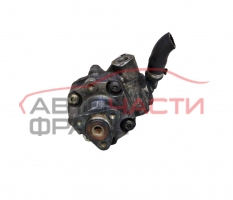 Хидравлична помпа Audi A4 2.0 TDI 143 конски сили 8K0145154B