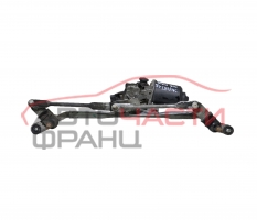 Моторче чистачки Smart Forfour 1.3 I 95 конски сили A4548200008