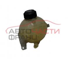 Разширителен съд охладителна течност Citroen C4 Picasso 1.6 HDI 112 конски сили