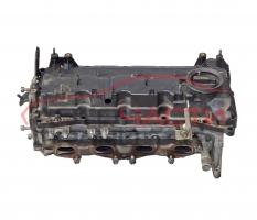 Глава Mazda 6 2.2 MZR-CD 163 конски сили
