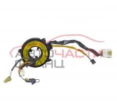 Лентов кабел SsangYong Rexton 2.7 Xdi 163 конски сили