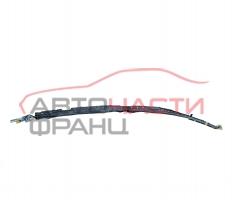 Десен airbag завеса Mercedes E class W211 3.0 CDI 224 конски сили 2118602205