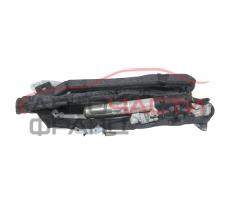 Ляв Airbag завеса BMW X3 E83 3.0 D 843405191041