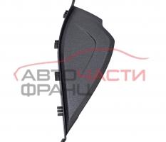 Конзола арматурно табло BMW F30 2.0 D 190 конски сили 51459218553