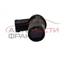 Заден датчик парктроник Citroen C5 2.0 16V 140 конски сили 9639945580