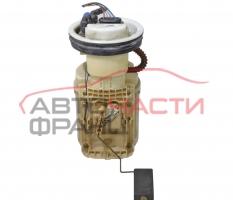 Бензинова помпа VW Bora 1.6 16V 105 конски сили 1J0919051H