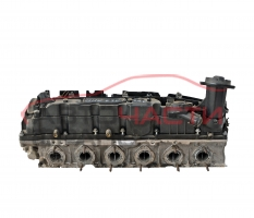 Глава BMW X5 E70 3.0 D 235 конски сили 780750306