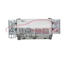 Airbag арматурно табло BMW E90 2.0 D 163 конски сили 39913824704Y