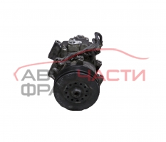 Компресор климатик Toyota Auris 1.6 VVT-i 124 конски сили GE447260-1493
