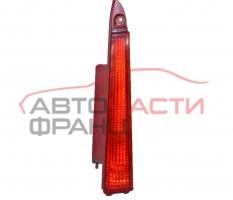 Десен светлоотразител Citroen C4 1.6 HDI 90 конски сили