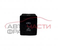 Бутон аларма VW TOUAREG 5.0 V10 TDI 313 конски сили 7L6959899