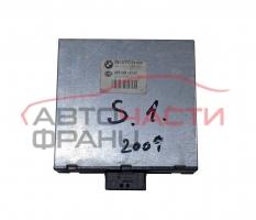 Компютър скорости BMW E87 2.0D 163 конски сили 61.42-912708801